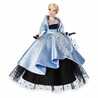 Disney Cinderella Designer Collection - Limited Edition Only 4400 Created