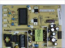 FOR ACER AL2216W VX2235WM Power Board supply DAC-19M009 90 DAY WARRANTY FU8