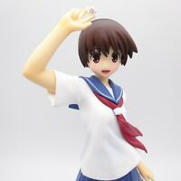 Saki Achiga hen episode of side A Saki Miyanaga Premium figure SEGA Prize