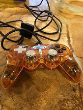 Mad Catz Game Controller.
