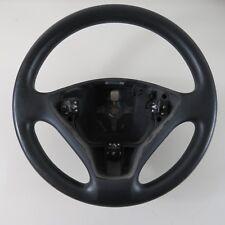 Volante sterzo senza airbag 735304560 Fiat Stilo 2001-2010 (24675 20R-1-F-3)