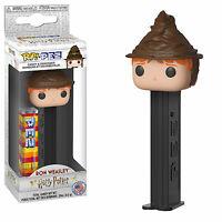 Harry Potter Sorting Hat Enamel Pin-IKO1254