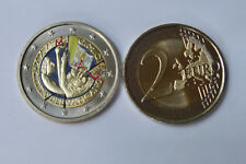 2 Euro 2011 Weltjugendtag Madrid  Color