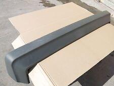 Paraurti Posteriore Fiat 131 Supermirafiori Rear Bumper