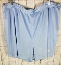 Polyester Champion Shorts for Women for sale   eBay
