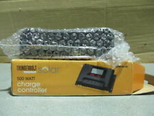 OEM Thunderbolt Magnum solar 500W Charge Controller 68738