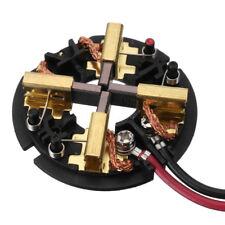Carboncini Con Porta Spazzole Per Milwaukee 18 Volt Hd18pd,Hd18dd,C18id C18pd
