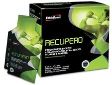 ETHIC SPORT RECUPERO 20 x 16,5gr POST - WORKOUT