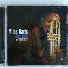 Miles Davis | Cool Blues | 1999 | A Night In Tunisia | Charlie Parker VG++