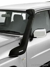 New Genuine Nissan Patrol Y61 Snorkel GU Wagon / Cab Chassis Ute w ZD30 Engine