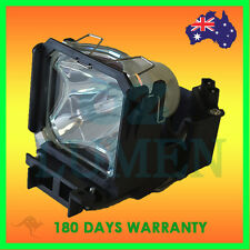 Projector Lamp for SONY LMP-P260/VPL-PX35 / VPL-PX40 / VPL-PX41/