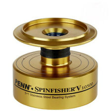 Penn Spinfisher SSV 10500 Spare Spool