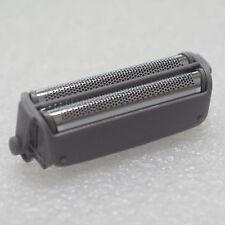 Ricambio Alluminio Per Panasonic