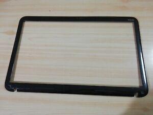 CORNICE SCHERMO LCD PER HP DV6 665299-001