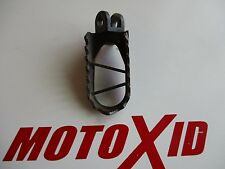 1997 SUZUKI RM 125 RM125 OEM FOOT PEGS LEFT PEG MOTOXID