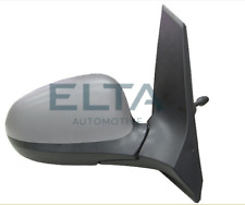 New Ford KA 1.2 1.3  2008-On Hatcback Right Side Cable Door/Wing Mirror - ADM466