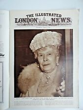 The Illustrated London News - Saturday June 10, 1950