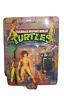 April O Neil - Teenage Mutant Ninja Turtles - TMNT -