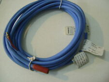 Anti ice self regulationg heating cable Cavo scaldante autoregolante antigelo