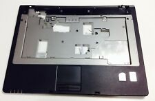 Dell Inspiron 1300 - Touchpad Palmrest Keyboard Surround 0JD880