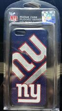New York Giants Case NFL Rugged Hard case Cover for iPhone 6 iPhone 6s - new