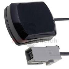 GPS antenna per Kenwood DDX5022 DDX5032 DDX7032 DDX812 DNX5120 DNX7120 DNX7220