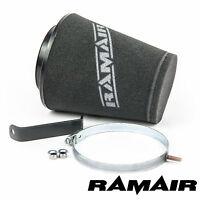 BMW E46 330i 330Ci 330xi ALL Models RAMAIR Induction Air Filter Intake Kit