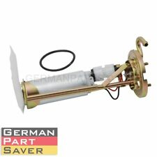 Fuel Pump Assembly For BMW E30 325 325i 318i 325is 325ix 16141179992