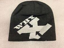 d917c0d3fea Weatherby Knit Beanie Skull Hat Cap New!!!! Worldwide ship