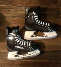 Bauer Supreme One05 Ice Hockey Skates Size 7