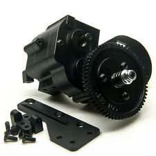 1Set AX2 2 Speed Transmission for Axial SCX10 / Honcho RC4WD 1/10 RC Crawler US