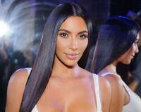 Kim Kardashian 8x10 Photo 147