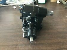 1 RE-MANUFACTURED NAPA / Vision OE 39-1024 / 501-0130 POWER STEERING GEAR BOX