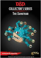 GF9 Dungeons and Dragons Collector's Series - THE XANATHAR - AWESOME and SEALED!
