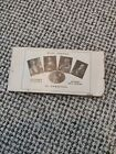 Spanish Madrid 1900-1905 Superb Collection  History 24  Vintage Rare Post Cards