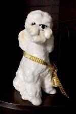 Unboxed Animals White SylvaC Decorative & Ornamental Pottery