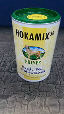 Hokamix30 Pulver 150 g / Grau Hokamix 30