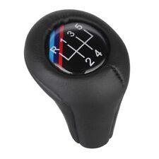 5 Velocidades Pomo Palancas de Cambio For BMW E30 E34 E36 E38 E39 E46 E60 E90