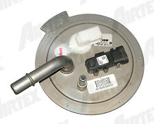 Fuel Pump Module Assembly Airtex E3746M fits 05-06 Isuzu Ascender