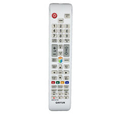Samsung LED TV Universal Remote Control AA59-00795A TM1250