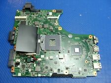 "Sony Vaio 15.6"" PCG-71713L Genuine Intel Core i5-2410M 2.3GHz Motherboard  GLP*"
