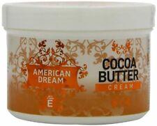 American Dream - AD12 - Beurre de Cacao - 500 ml