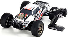 Kyosho 34252rs PSYCHO Kruiser VE RTR KT331P POWER con 6s