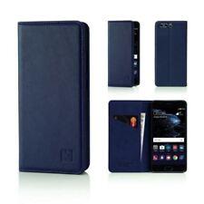 Fundas y carcasas Para Huawei Ascend P color principal azul para teléfonos móviles y PDAs Huawei