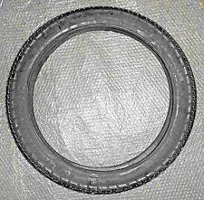 BANDE DE ROULEMENT du Pneu Kenda 2.50-17 k208-009 PUCH KREIDLER ZÜNDAPP HERCULES
