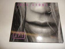 CD  Joss Stone - LP1