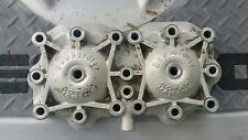 SEADOO 947/951 CYLINDER HEAD XPL GSX GTX LIMITED L RX SEA DOO NR