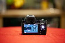 Pentax K-S1 20.1MP Digital SLR Camera (KIT w/ 18-55mm & 135mm) EX+