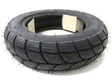 1x Winter Reifen KENDA K701 3.50-10 M+S für Rex RS 450 500, Kymco, Peugeot 4T
