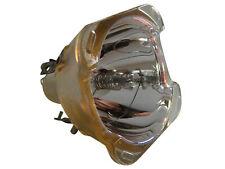 Philips UHP Ersatzlampe für ACER EC.JC300.001 H9500, H9500BD, H9501BD